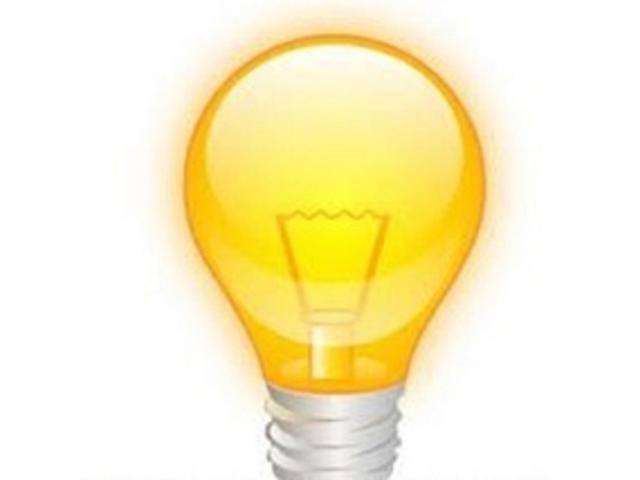 اجاق گاز،سرمایه گذاری،ثبت اختراع بشماره89150